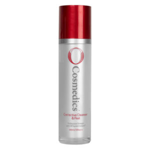 O-Corrective-Cleanser-&-Peel