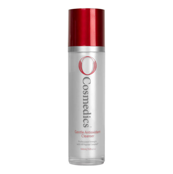 O-Gentle-Antioxidant-Cleanser