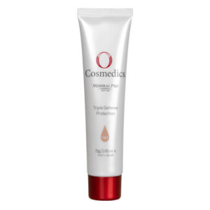 O-Mineral-Pro-SPF-30+-Tinted