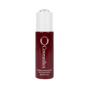 O-Retinoic-Oil